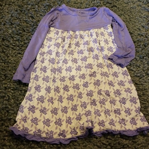 d045d65645 Kickee Pants Other - Kickee pants nightgown